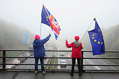 2018_10_15_REMAINERS_BREXIT_PROTEST_GFA