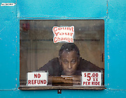 Coney Island, Boardwalk, New York, Amusements,