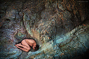 Selected Print for the IN:SIGHT (Washington Green) New Artists Competition 2015<br />