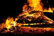 Eldur | Fire