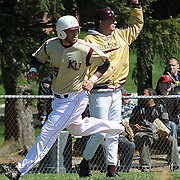 2012-04-02 vs Chestnut Hill