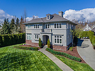 20614 NE 28th Ct Sammamish
