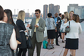 Day 2-Reception at the United Nations-30 May