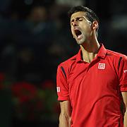 20160512 Tennis, Internazionali BNL d'Italia