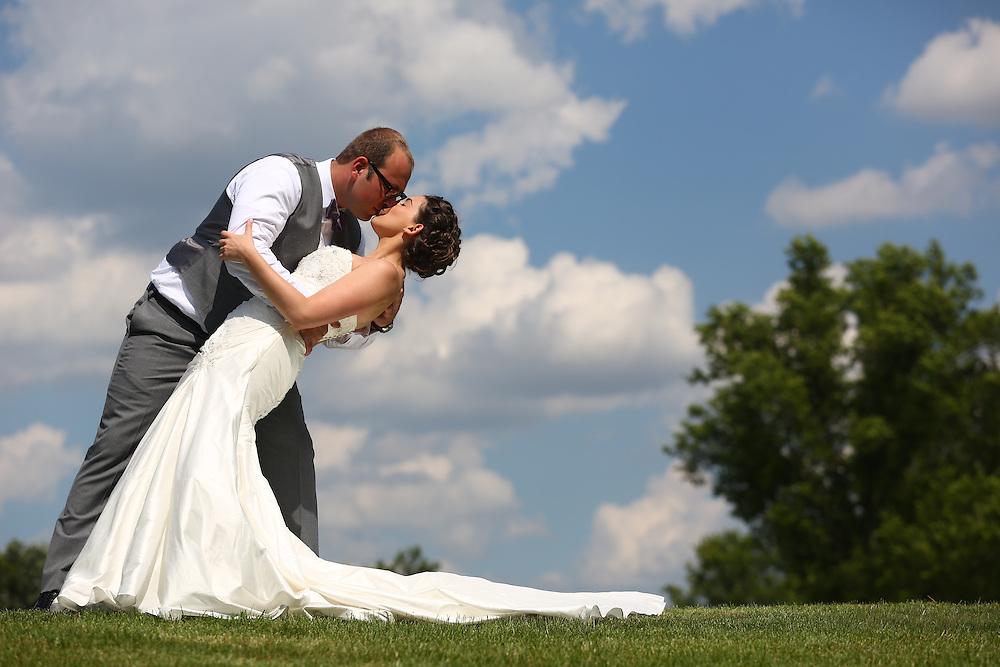 LeonardoPhotography wedding preparation photos. Photojournalism style wedding photography and family portraits.