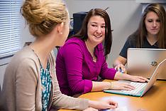 Social Studies Undergraduate