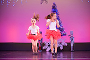 Wellington, NZ. 6.12.2015.  Candyman, from the Wellington Dance & Performing Arts Academy end of year stage-show 2015. Little Show, Sunday 10.15am. Photo credit: Stephen A'Court.  COPYRIGHT ©Stephen A'Court