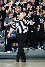 Brian Schaumburg referee photos