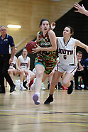 Premier League Round 4: ANZAC Day Norwood vs South Adelaide