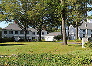 Fluharty, 33 Appletree Hill Rd. Fitchburg MA<br /> Historical House Tour