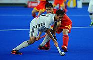 08 Malaysia v China (Pool B)