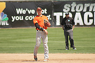 NCAA BSB: Greenville College vs. University Wisconsin-Stevens Point (05-13-15)
