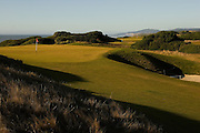 #15 Bandon Dunes, Bandon Dunes Golf Resort, Bandon Oregon
