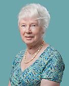 Jane Le-Cluse