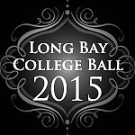 Long Bay College Ball 2015