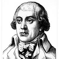 BURGER, Gottfried August