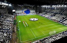 20130917 FC København - Juventus UEFA Champions League fodbold