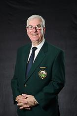170330 - Canwick Park Golf Club