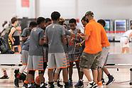 7-14 Team Foundation Basketball