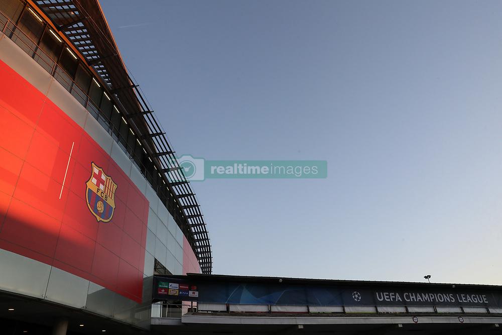 صور مباراة : برشلونة - إنتر ميلان 2-0 ( 24-10-2018 )  20181024-zaa-b169-048