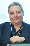 De Giovanni Maurizio