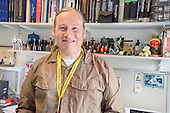 Prof.Jon Cooper