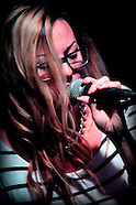 Karyn Lavigne