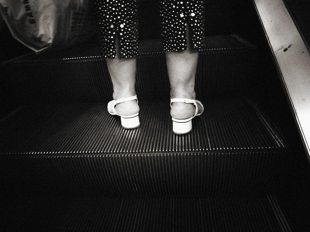 Italy, Lombardy, Milan, Milano, Street Photography,feet, foot