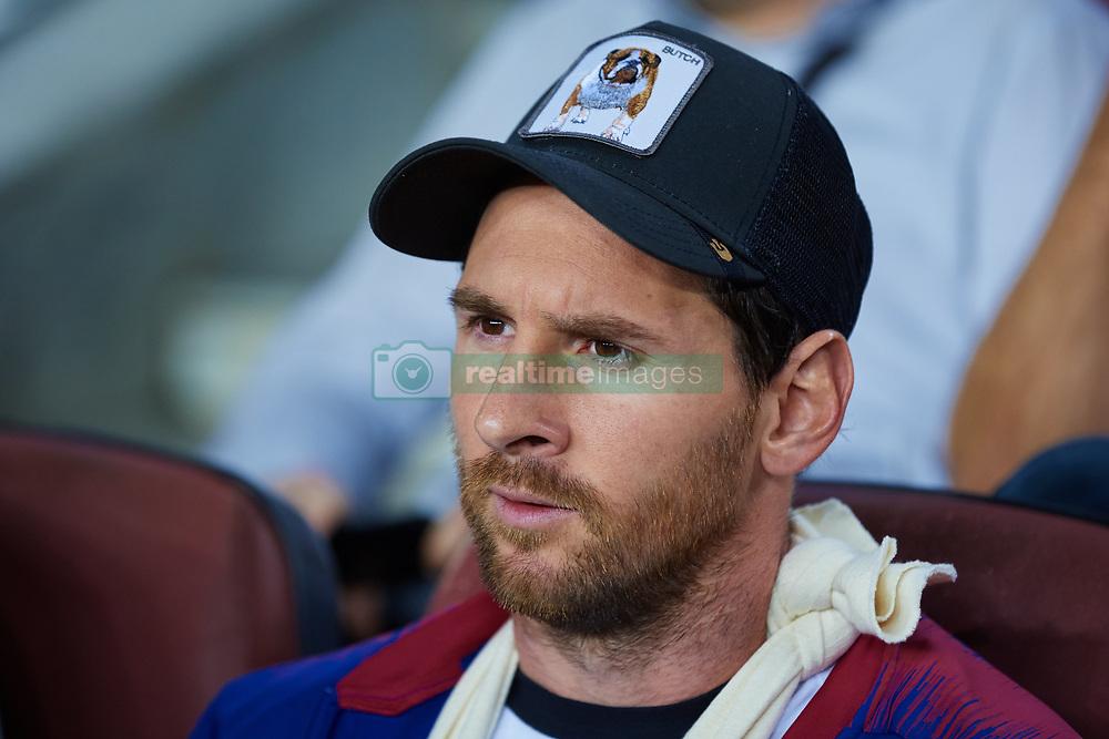 صور مباراة : برشلونة - إنتر ميلان 2-0 ( 24-10-2018 )  20181024-zaa-n230-708