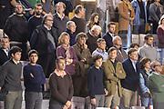 DESCRIZIONE : Roma Lega serie A 2013/14  Acea Virtus Roma Virtus Granarolo Bologna<br /> GIOCATORE : claudio toti<br /> CATEGORIA : curiosità<br /> SQUADRA : Acea Virtus Roma<br /> EVENTO : Campionato Lega Serie A 2013-2014<br /> GARA : Acea Virtus Roma Virtus Granarolo Bologna<br /> DATA : 17/11/2013<br /> SPORT : Pallacanestro<br /> AUTORE : Agenzia Ciamillo-Castoria/GiulioCiamillo<br /> Galleria : Lega Seria A 2013-2014<br /> Fotonotizia : Roma  Lega serie A 2013/14 Acea Virtus Roma Virtus Granarolo Bologna<br /> Predefinita :