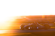 January 22-25, 2015: Rolex 24 hour. 52, Chevrolet, ORECA FLM09, PC, Andrew Palmer