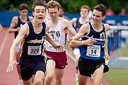 2019 NYSPHSAA Outdoor Track and Field Championships (Day 1)