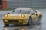 Pirelli Ferarri Classic Series