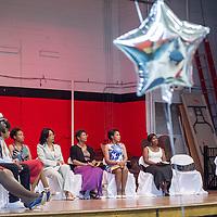 20140624-Skillman-Don-Bosco-graduation-celebration
