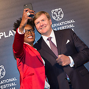 20170127 Koning première Double Play IFFR