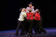 5-27-11 ChiArts Musical Theatre