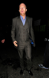EastEnders actor Jake Wood attends the Inside Soap Awards held at The Ministry of Sound in London, UK. 21/10/2013<br />BYLINE MUST READ : GOTCHAIMAGES.COM<br /><br />Copyright by © Gotcha Images Ltd. All rights reserved.<br />Usage of this image is conditional upon the acceptance <br />of Gotcha Images Ltd, terms and conditions available at<br />www.gotchaimages.com