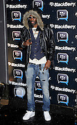 03.APRIL.2012. LONDON<br /> <br /> WRETCH 32 ATTENDS THE BLACKBERRY'S BBM PARTY HELD AT PULSE IN SOUTH LONDON WHERE WRETCH 32 AND JESSIE J PERFORMED. LATER IN THE EVENING POLICE WERE CALLED AS SOMEONE WAS STABBED/SLASHED WITH A BROKEN GLASS!<br /> <br /> BYLINE: EDBIMAGEARCHIVE.COM<br /> <br /> *THIS IMAGE IS STRICTLY FOR UK NEWSPAPERS AND MAGAZINES ONLY*<br /> *FOR WORLD WIDE SALES AND WEB USE PLEASE CONTACT EDBIMAGEARCHIVE - 0208 954 5968*