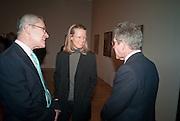SHEENA WAGSTAFF, Picasso and Modern British Art, Tate Gallery. Millbank. 13 February 2012