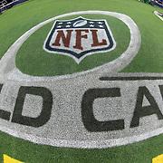 2019 Seahawks at Cowboys NFC Wild Card