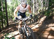o2s 2010 on course - ag