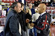 DESCRIZIONE : Roma Lega A 2014-2015 Acea Roma Banco di Sardegna Sassari<br /> GIOCATORE : Stefano Sardara<br /> CATEGORIA : Vip<br /> SQUADRA : Banco di Sardegna Sassari<br /> EVENTO : Campionato Lega A 2014-2015<br /> GARA : Acea Roma Banco di Sardegna Sassari<br /> DATA : 02/11/2014<br /> SPORT : Pallacanestro<br /> AUTORE : Agenzia Ciamillo-Castoria/GiulioCiamillo<br /> GALLERIA : Lega Basket A 2014-2015<br /> FOTONOTIZIA : Roma Lega A 2014-2015 Acea Roma Banco di Sardegna Sassari<br /> PREDEFINITA :