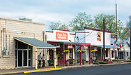 Frederricksburg Texas