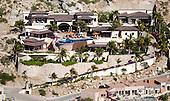 VILLA DE LOS SUEÑOS AERIALS 06.11.2010