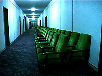 NR00085/Cinema hall, september 2000