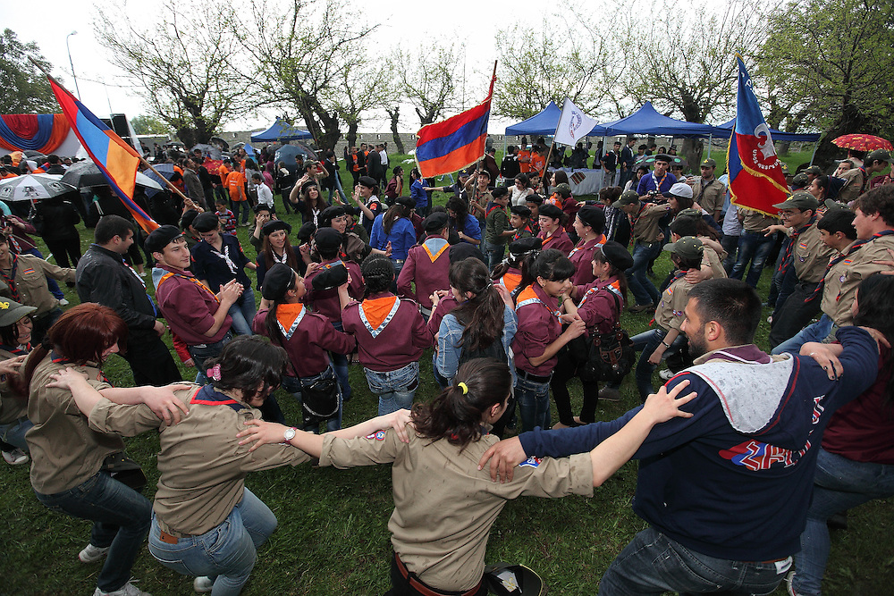 There are many people I met, or simply witnessed, in my last trip to Artsakh. This collection attempts to reflect some of those people, the dignified, the youth, the vibrancy, the hope, the warmth, the culture and the normality within an abnormal environment