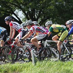 Ladiestour 2008 Roden