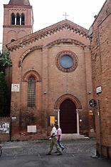 20110916 CHIESA DI SAN GREGORIO