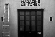 Magazine Street Kitchen