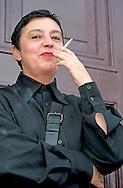 Beatrix Ruf nieuwe directeur Stedelijk Museum Amsterdam